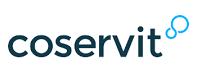 Coservit logo