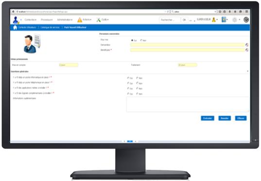 Webinar gestion des départs / arrivées d'utilisateurs
