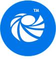 Couverture fonctionnelle ITIL