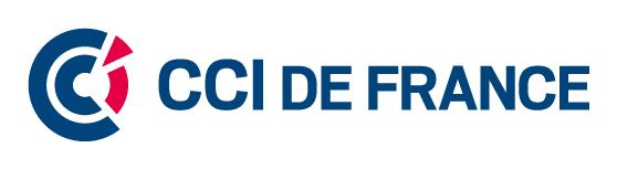 CCI de France
